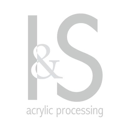 logo-I&S.jpg