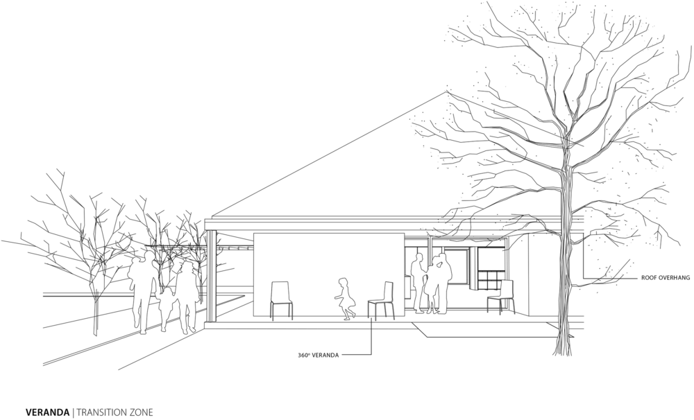 the-tree-mag_brick-house-by-leth-gori_110.png