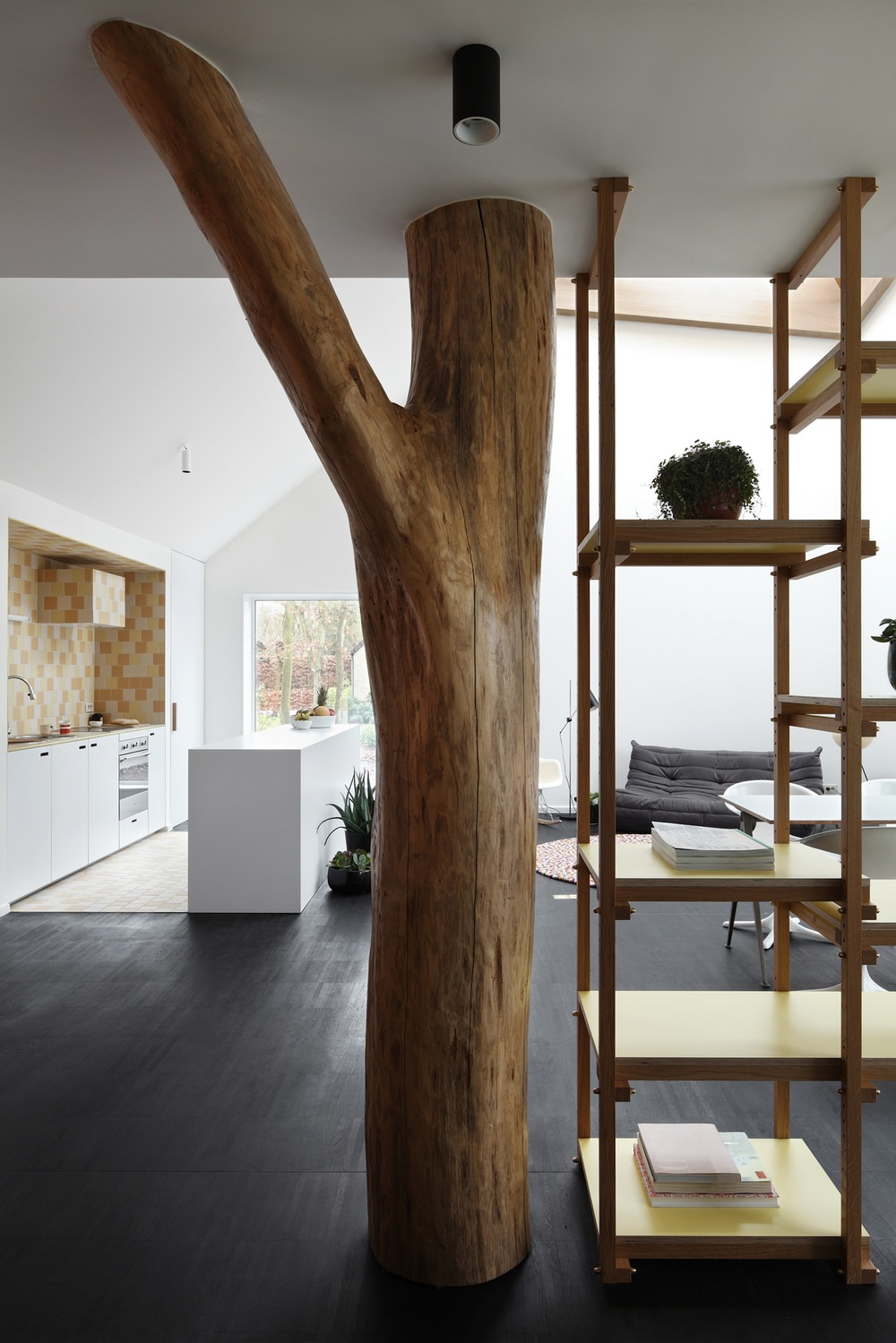 the-tree-mag_house-for-p-by-low-architecten_30.jpg