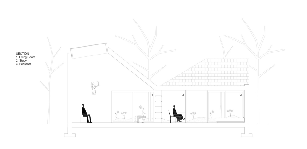 the-tree-mag_house-for-p-by-low-architecten_110.png