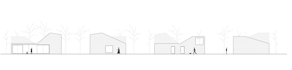 the-tree-mag_house-for-p-by-low-architecten_120.png