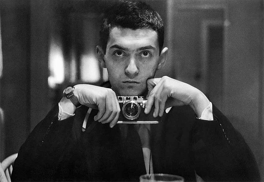 the-tree-mag_photos-by-stanley-kubrick_200.jpg