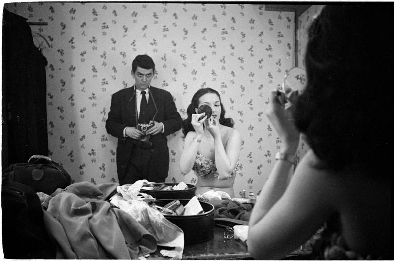 the-tree-mag_photos-by-stanley-kubrick_210.jpg