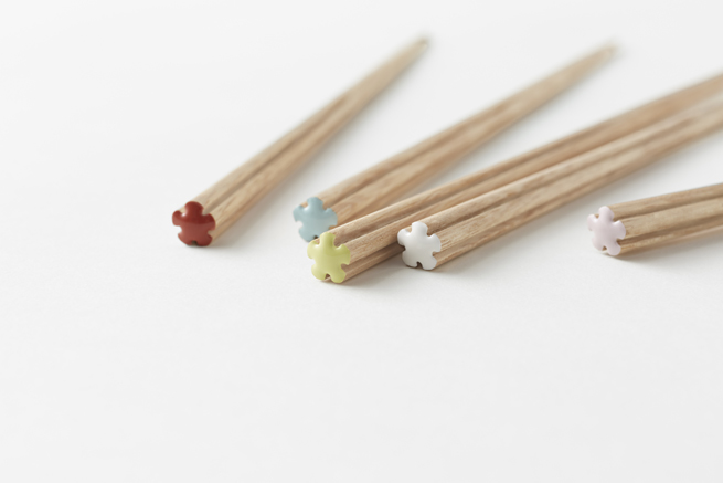 the-tree-mag_chopsticks-collection-by-nendo_20.jpg