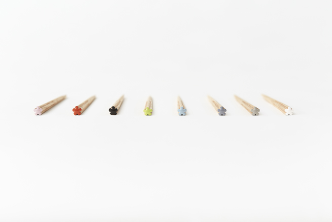 the-tree-mag_chopsticks-collection-by-nendo_30.jpg