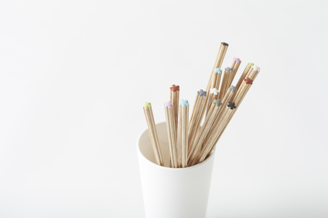 the-tree-mag_chopsticks-collection-by-nendo_40.jpg
