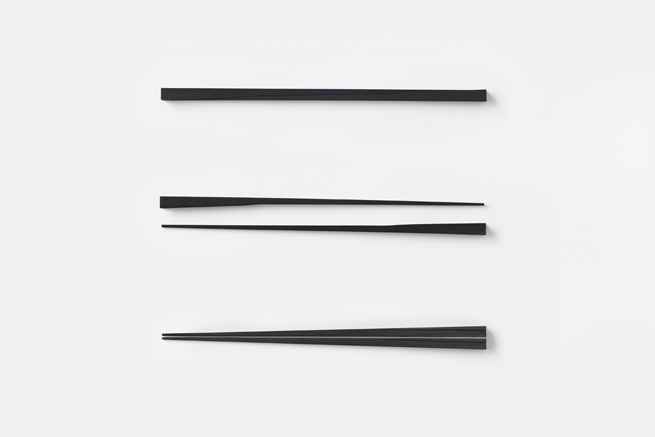 the-tree-mag_chopsticks-collection-by-nendo_110.jpg