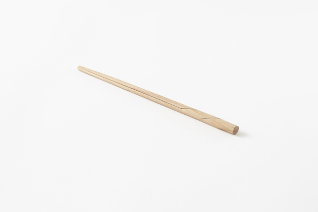 the-tree-mag_chopsticks-collection-by-nendo_150.jpg