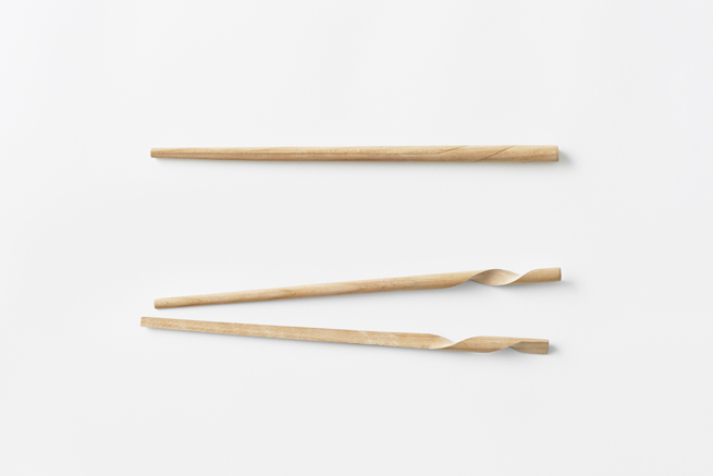 the-tree-mag_chopsticks-collection-by-nendo_140.jpg