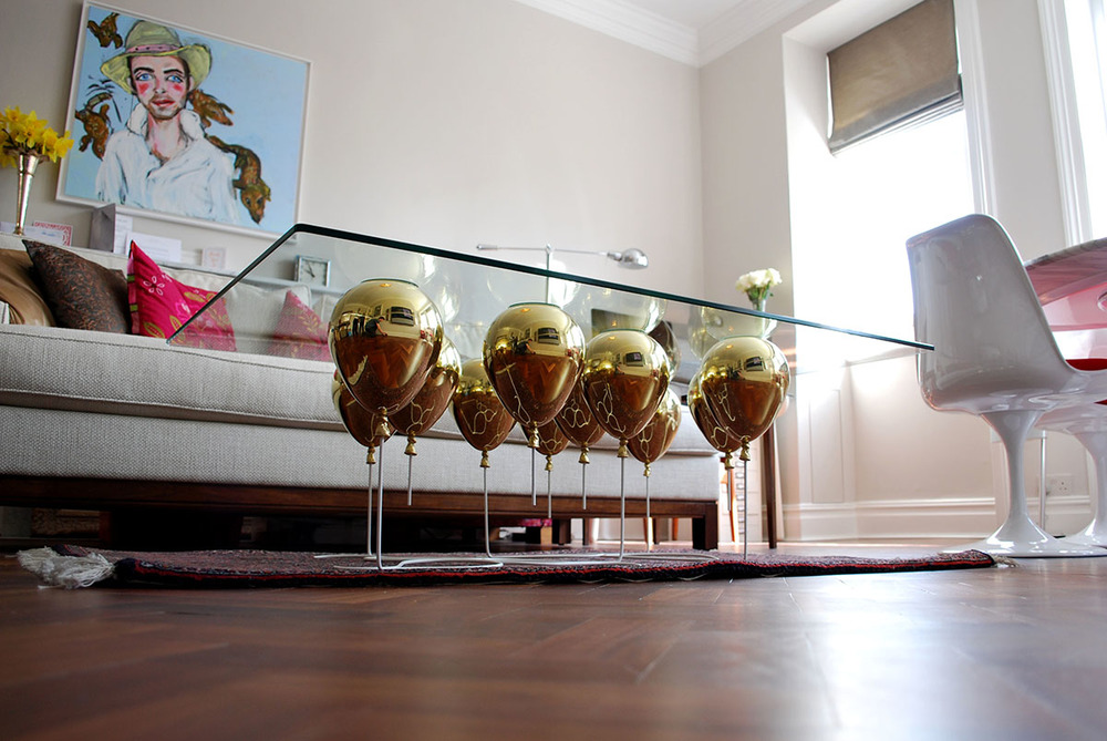 the-tree-mag_THE UP BALLOON TABLE by Christopher Duffy_10.jpg