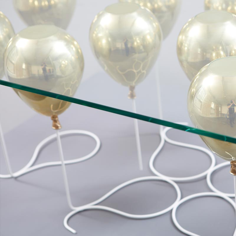 the-tree-mag_THE UP BALLOON TABLE by Christopher Duffy_30.jpg