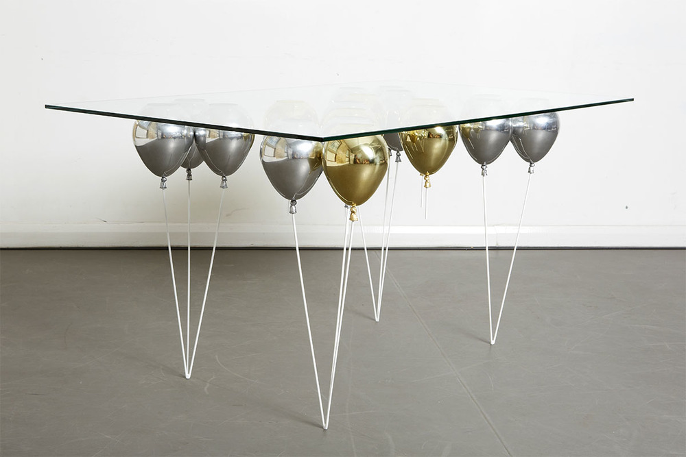 the-tree-mag_THE UP BALLOON TABLE by Christopher Duffy_40.jpg