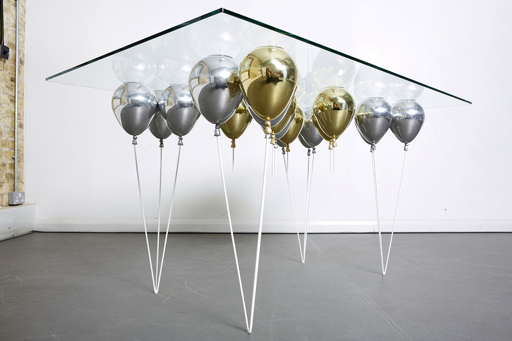 the-tree-mag_THE UP BALLOON TABLE by Christopher Duffy_50.jpg