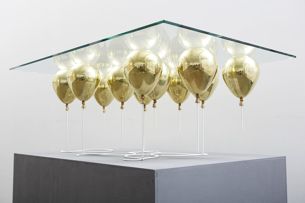 the-tree-mag_THE UP BALLOON TABLE by Christopher Duffy_60.jpg