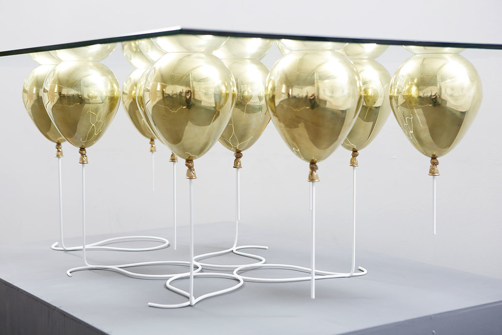 the-tree-mag_THE UP BALLOON TABLE by Christopher Duffy_80.jpg