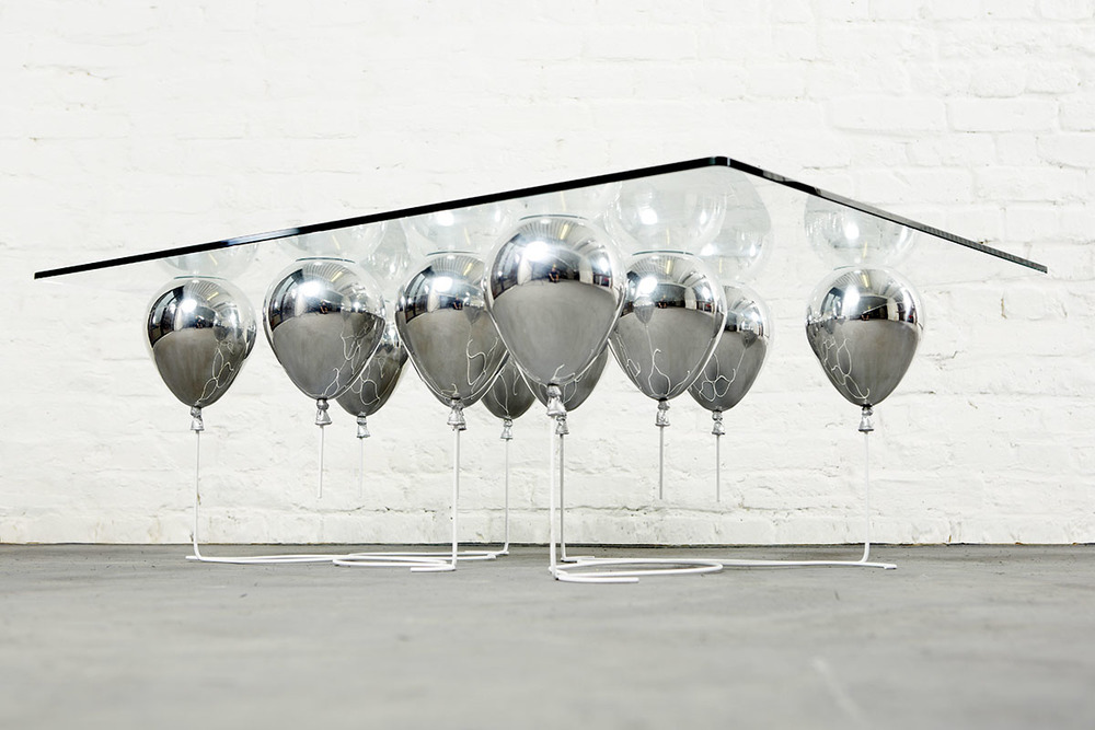 the-tree-mag_THE UP BALLOON TABLE by Christopher Duffy_90.jpg