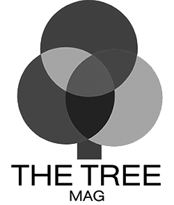 The Tree mag bw.png