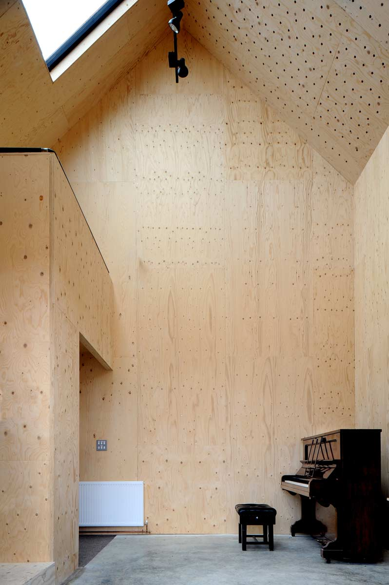 the-tree-mag_dovecote-studio-by-haworth-tompkins_20.jpg