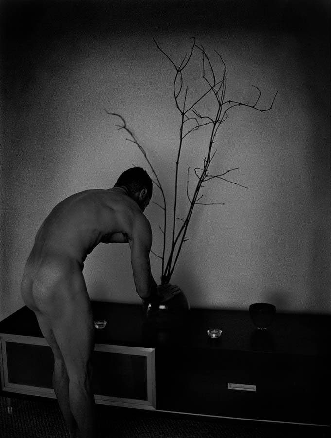 the-tree-mag_jason langer_90.jpg