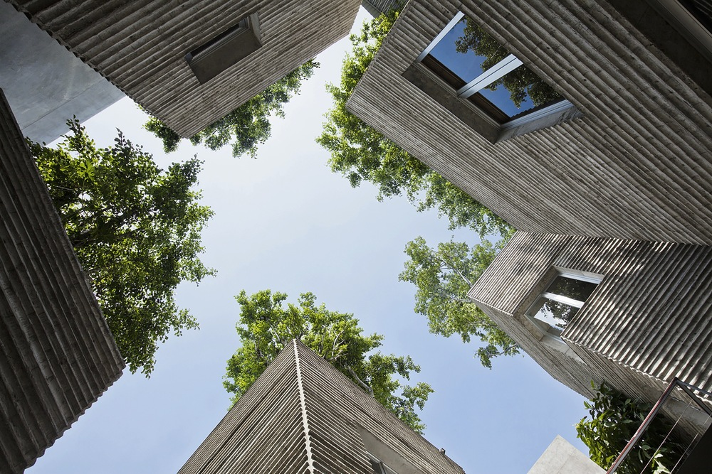 the-tree-mag_House for Trees by Vo Trong Nghia Architects_40.jpg