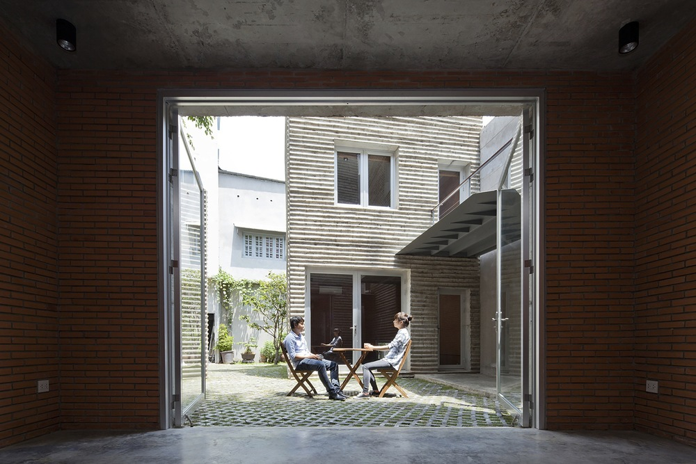 the-tree-mag_House for Trees by Vo Trong Nghia Architects_70.jpg