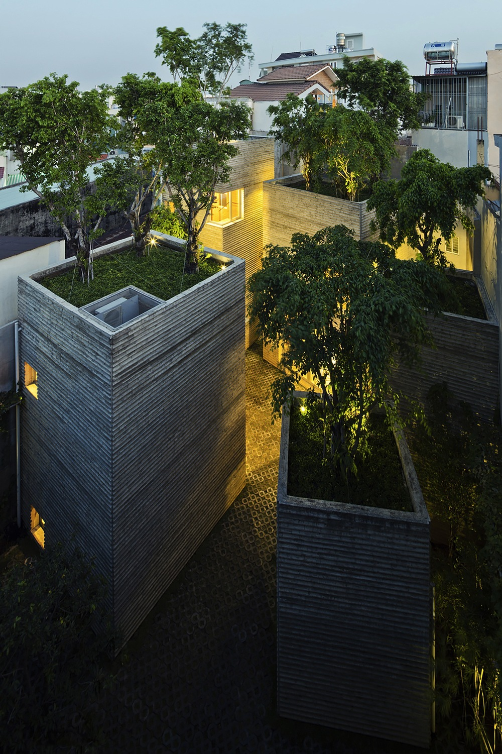 the-tree-mag_House for Trees by Vo Trong Nghia Architects_80.jpg