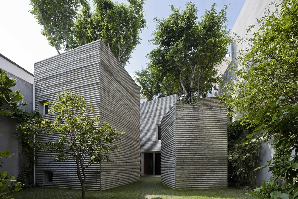 the-tree-mag_House for Trees by Vo Trong Nghia Architects_90.jpg