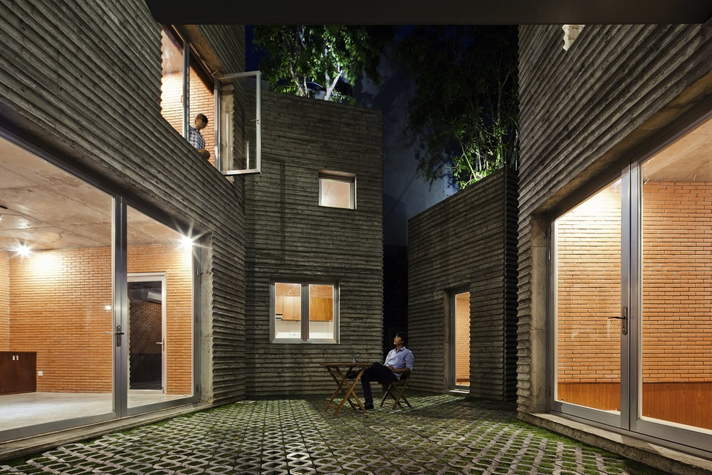 the-tree-mag_House for Trees by Vo Trong Nghia Architects_110.jpg