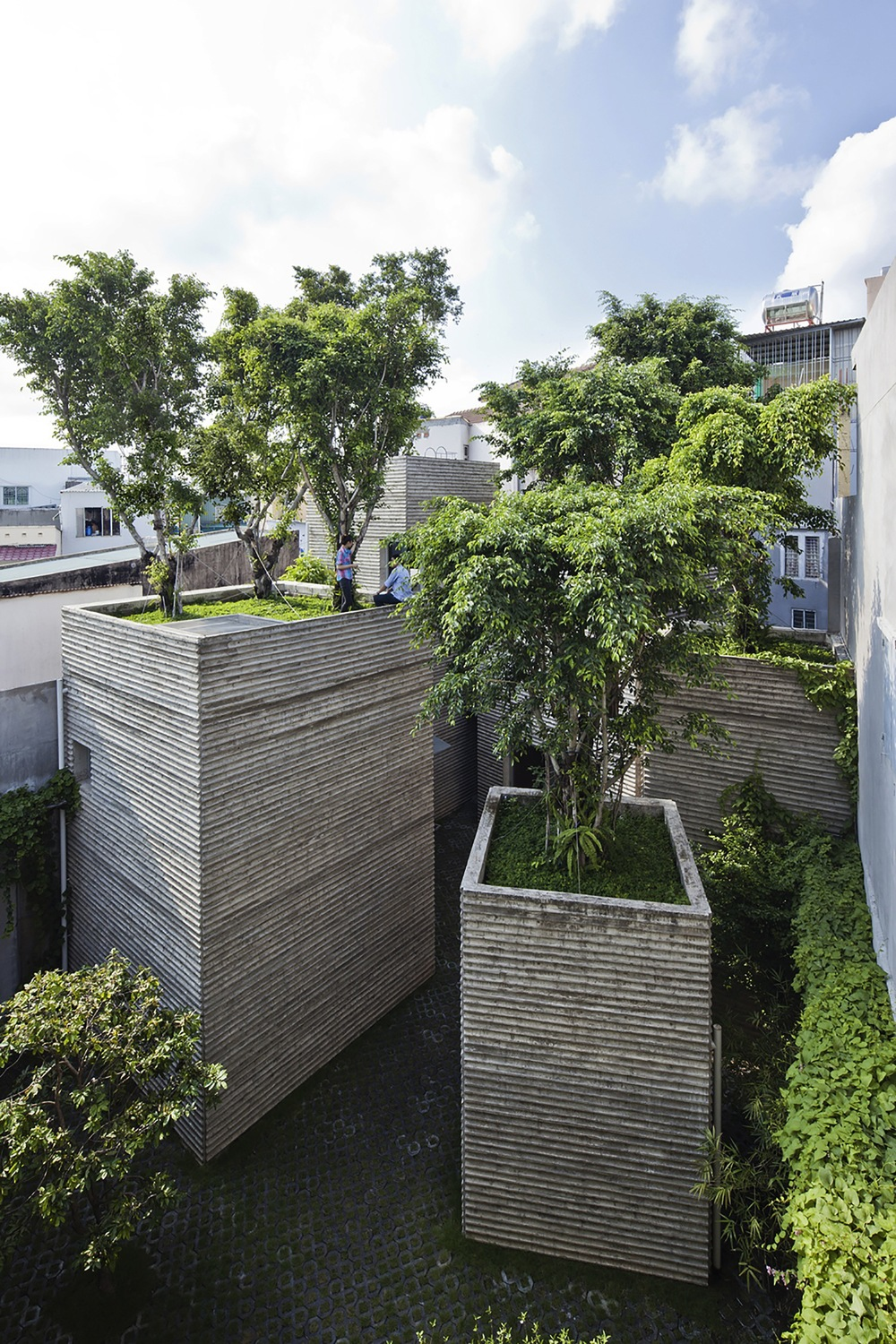 the-tree-mag_House for Trees by Vo Trong Nghia Architects_120.jpg