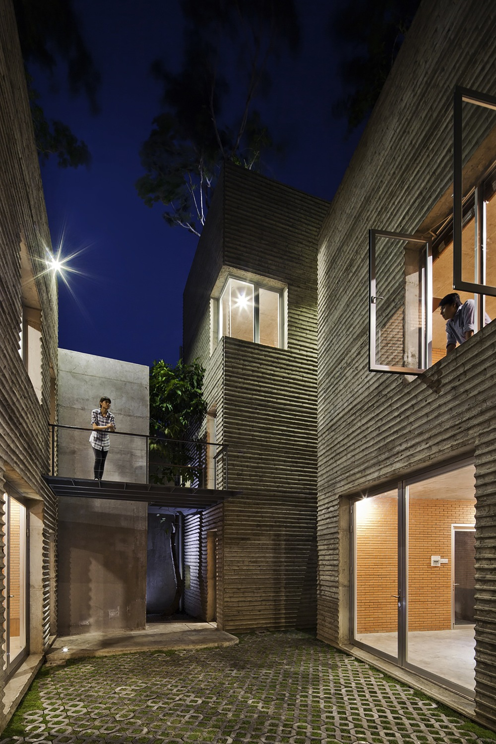 the-tree-mag_House for Trees by Vo Trong Nghia Architects_130.jpg