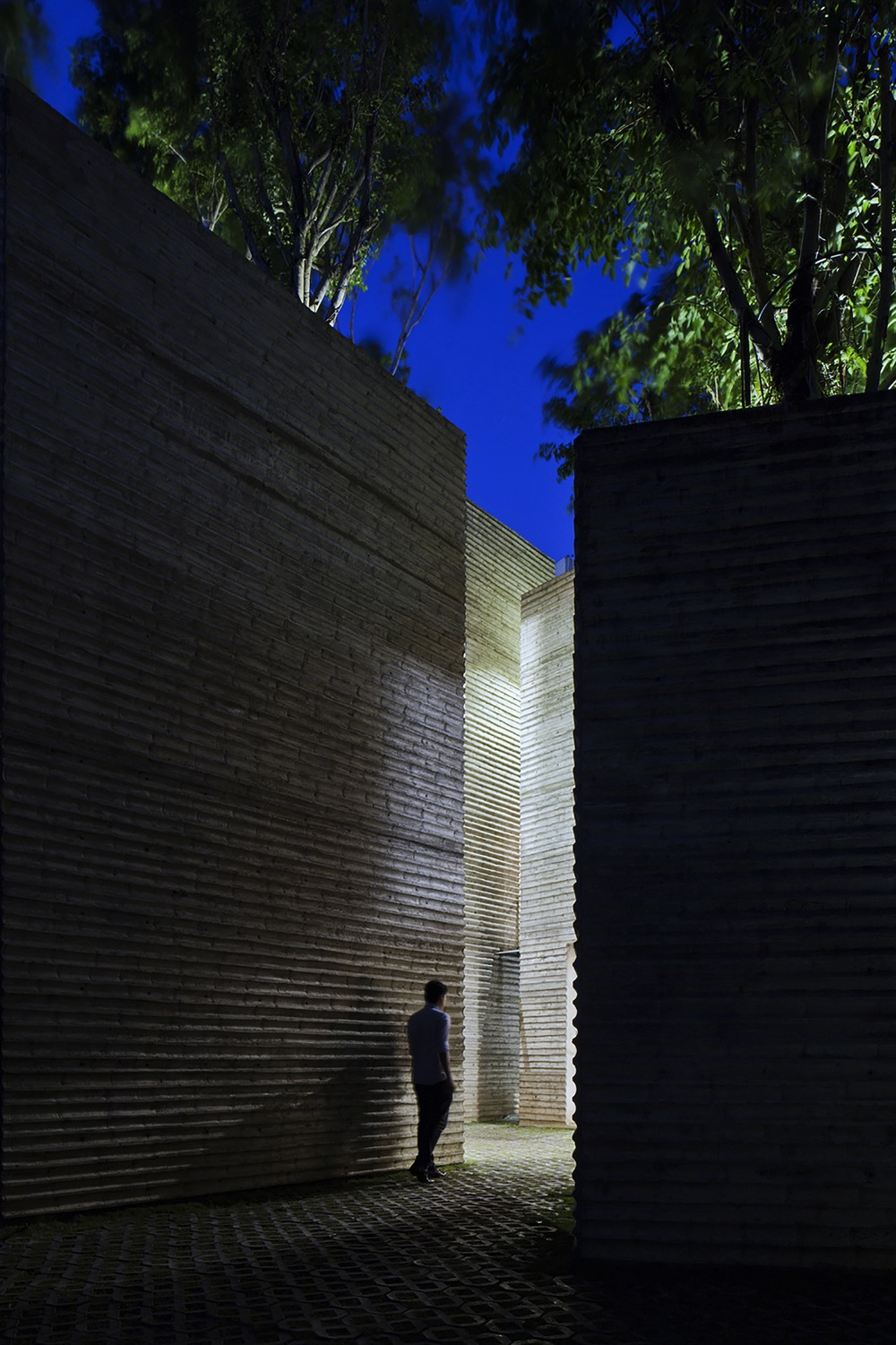 the-tree-mag_House for Trees by Vo Trong Nghia Architects_140.jpg