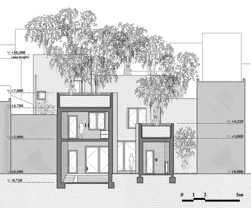 the-tree-mag_House for Trees by Vo Trong Nghia Architects_180.png