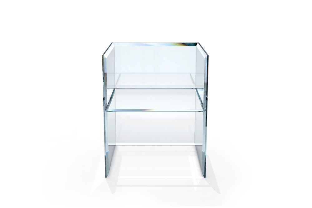 the-tree-mag_PRISM GLASS CHAIR  GLASS SOFA by Tokujin Yoshioka_100.jpg