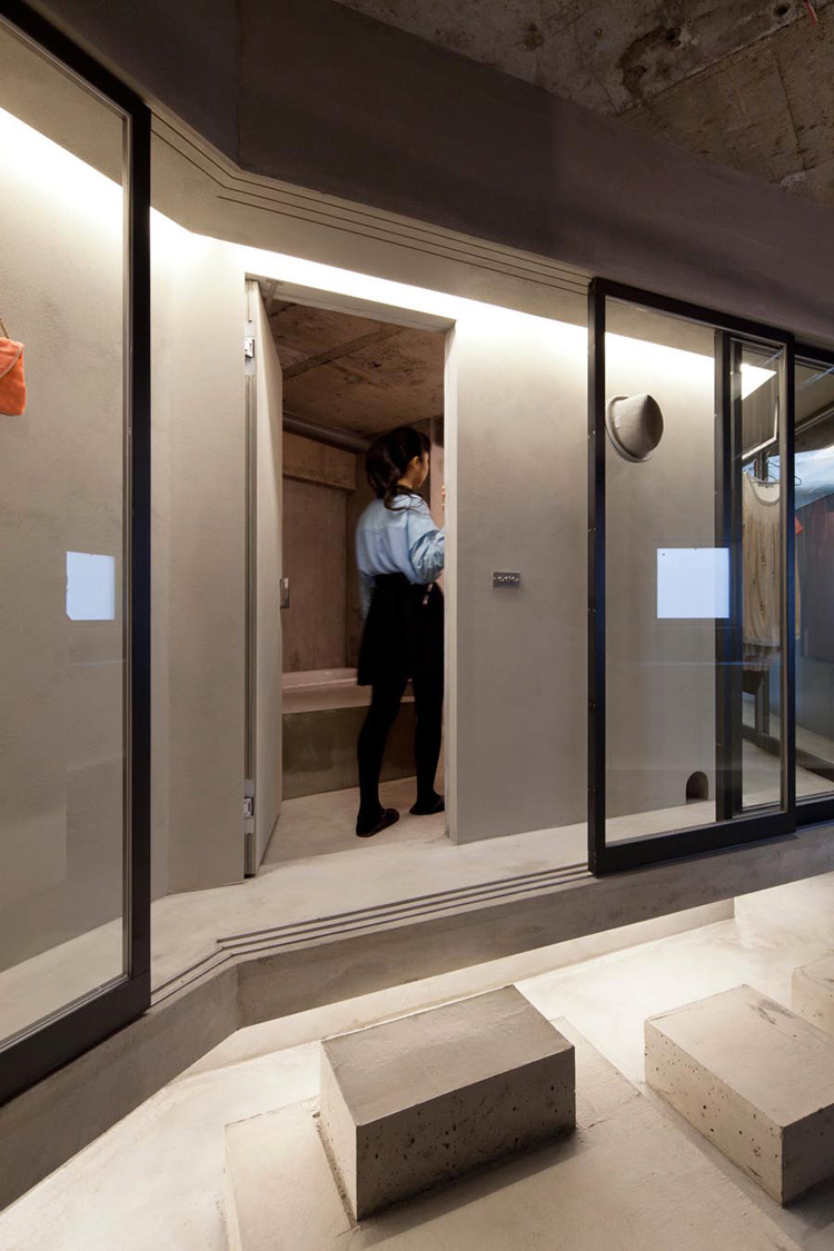 the-tree-mag_renovation-of-jiyugaoka-by-airhouse-design-office_110.jpg