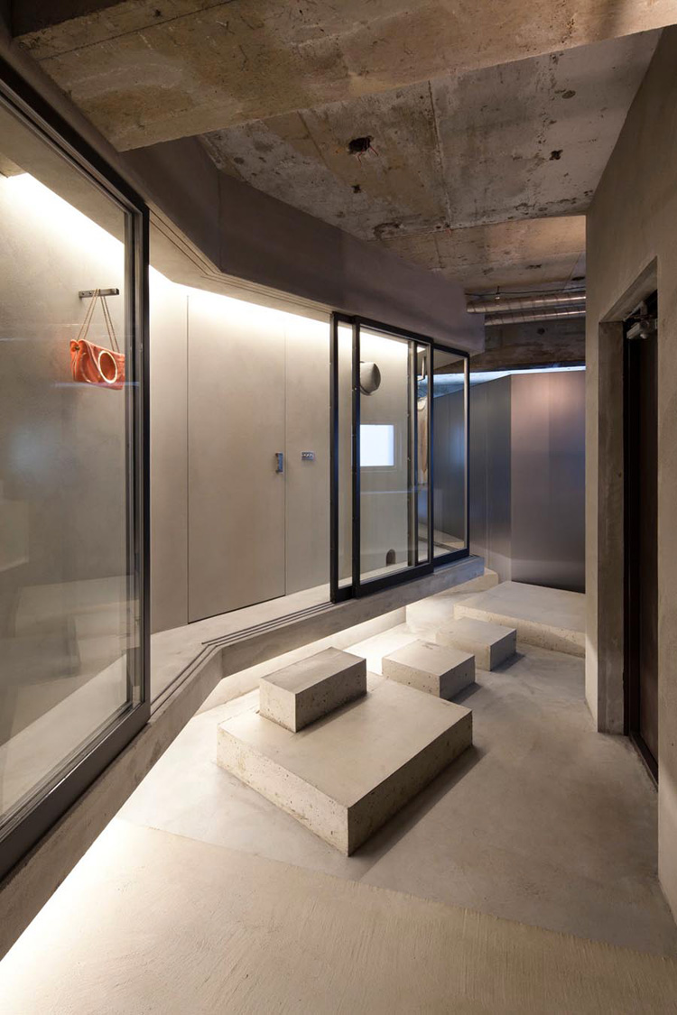 the-tree-mag_renovation-of-jiyugaoka-by-airhouse-design-office_100.jpg