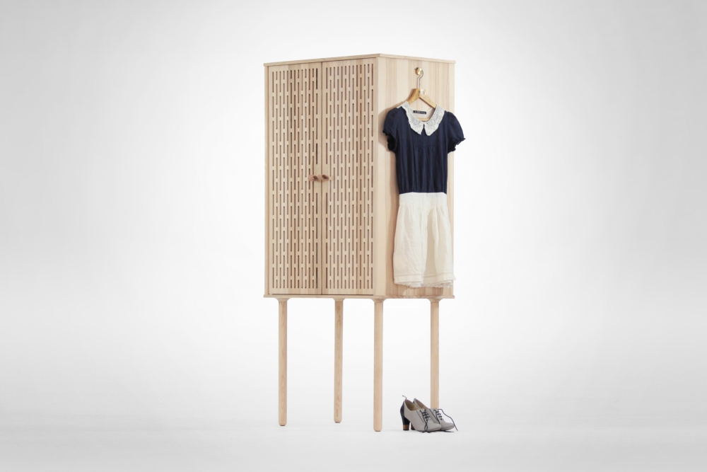 the-tree-mag_avignon-wardrobe-by-codolagni_40.jpg