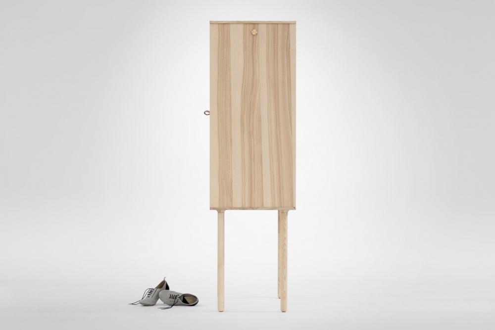 the-tree-mag_avignon-wardrobe-by-codolagni_20.jpg