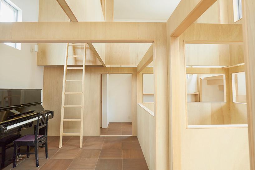 hiroyuki-shinozaki-house-S-for-a-family-designboom-03.jpg