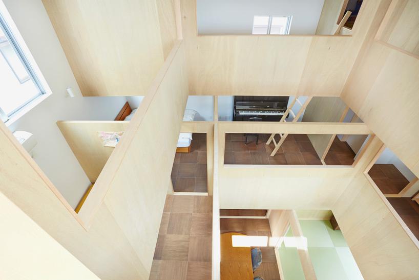 hiroyuki-shinozaki-house-S-for-a-family-designboom-01.jpg