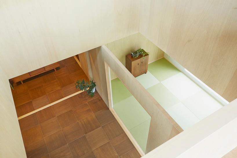 hiroyuki-shinozaki-house-S-for-a-family-designboom-05.jpg