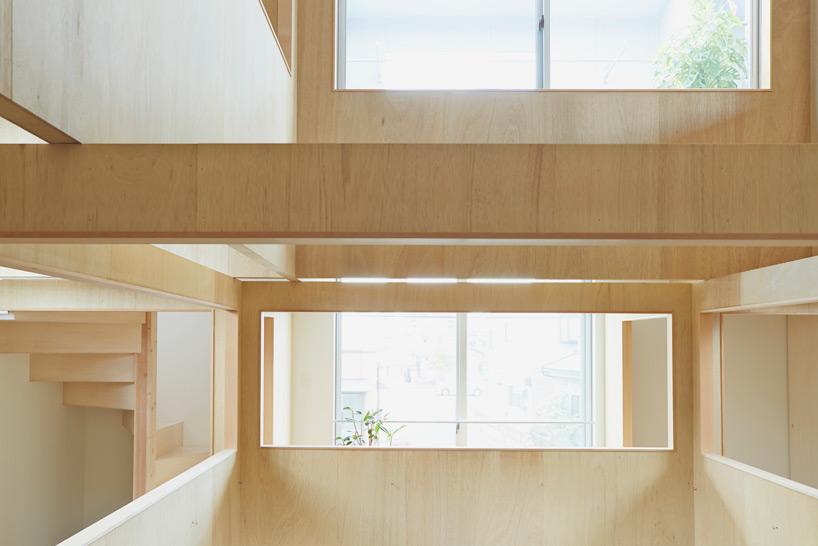 hiroyuki-shinozaki-house-S-for-a-family-designboom-06.jpg