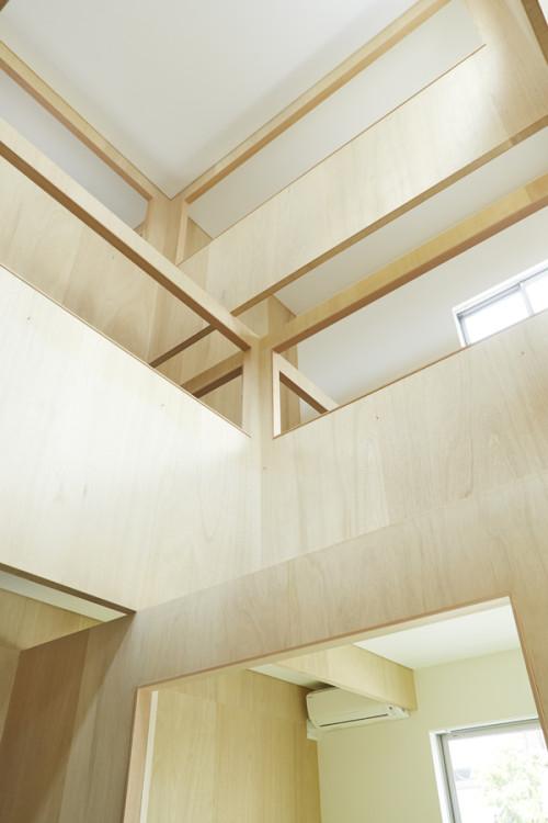 leibal_houses_shinozaki_3-500x750.jpg