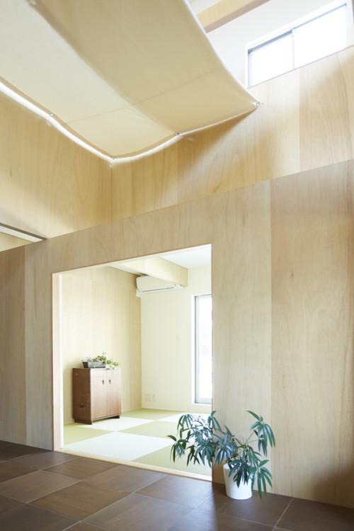 leibal_houses_shinozaki_5-500x750.jpg