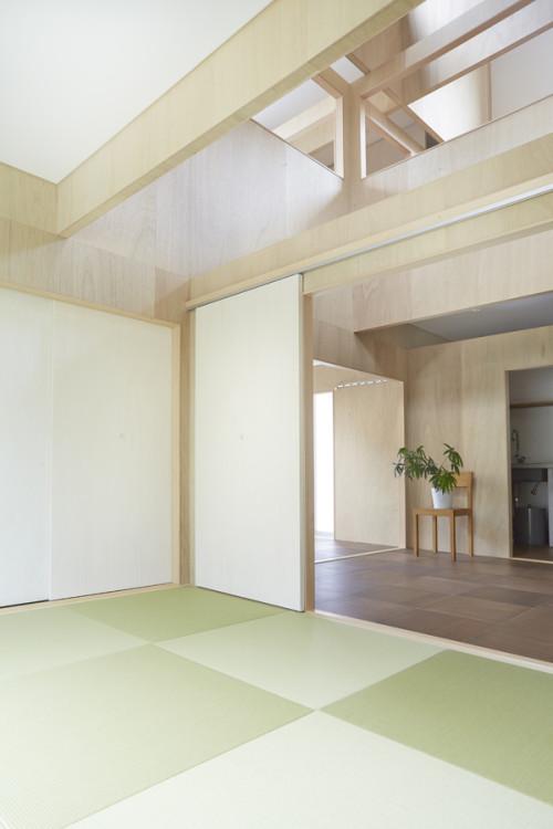 leibal_houses_shinozaki_4-500x750.jpg