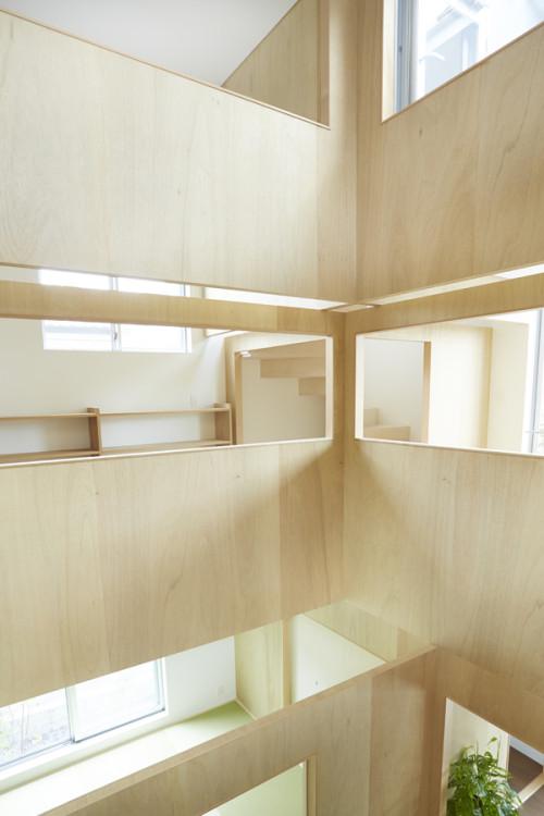 leibal_houses_shinozaki_11-500x750.jpg