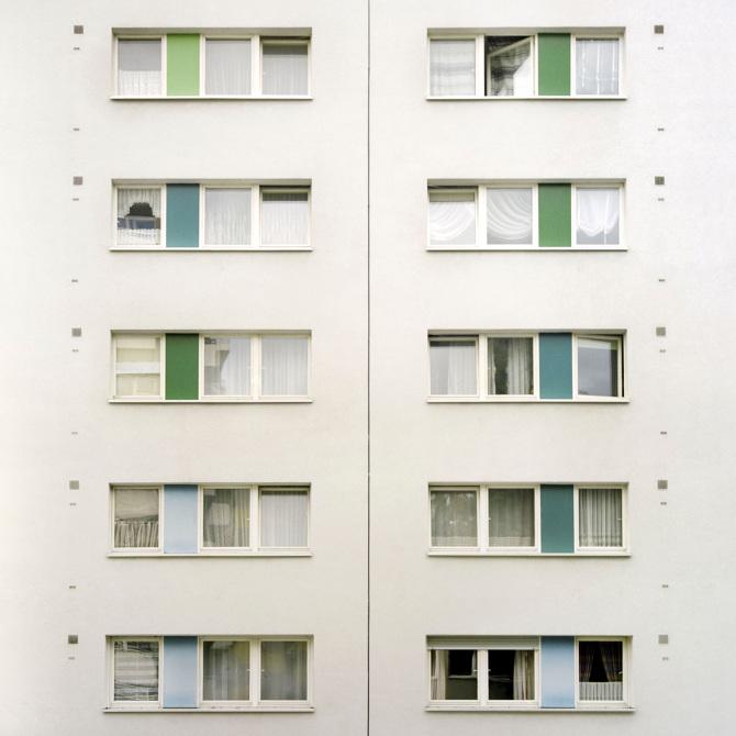 berlino12.jpg