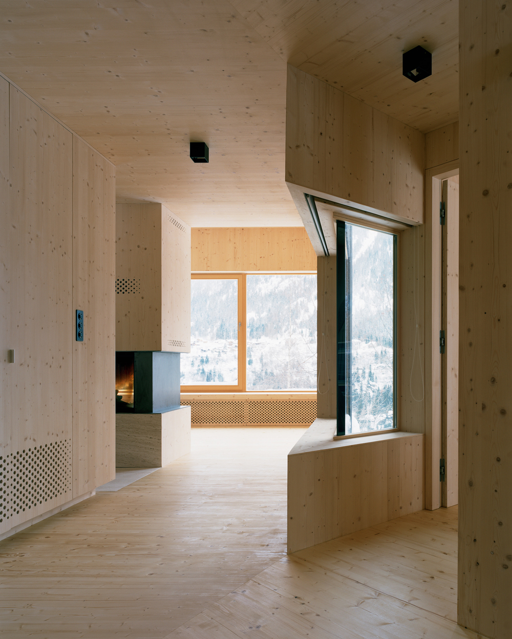 the-tree-mag_Maison aux Jeurs by lacroix chessex architectes_70.jpg