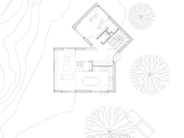 the-tree-mag_Maison aux Jeurs by lacroix chessex architectes_150.png
