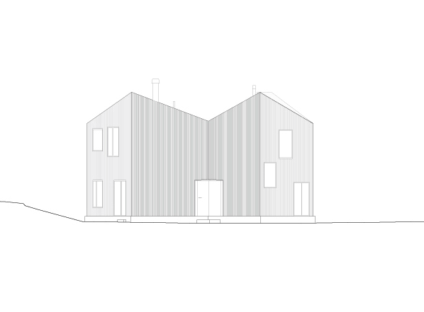 the-tree-mag_Maison aux Jeurs by lacroix chessex architectes_200.png