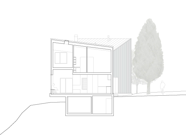 the-tree-mag_Maison aux Jeurs by lacroix chessex architectes_190.png